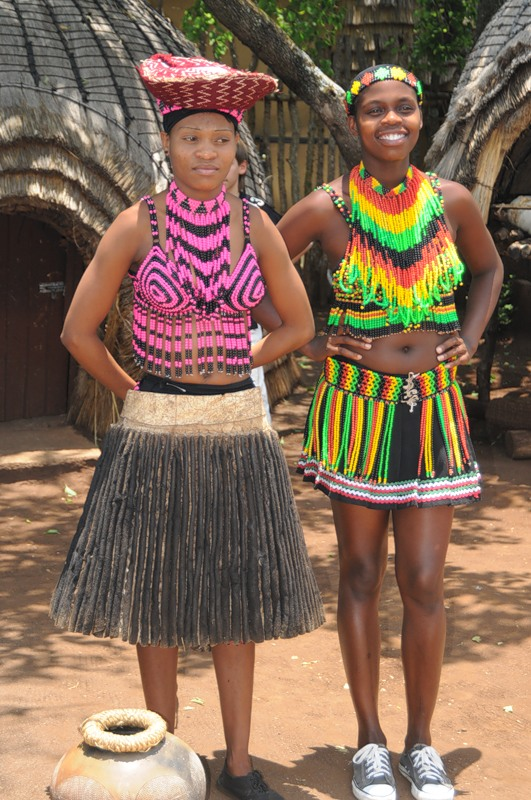 South africa safari  tours adventures by disney